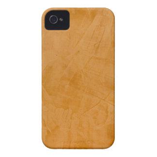 Dante Faux Finish iPhone 4 Case-Mate Cases