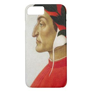 Dante iPhone 8/7 Case