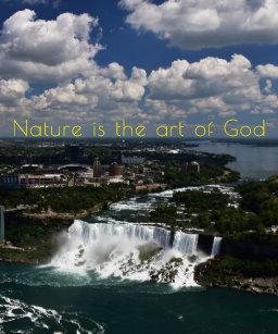 God And Nature Clothing Zazzle