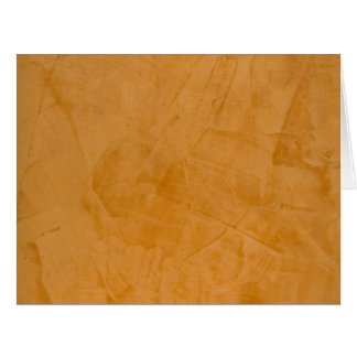 Dante Plaster Big Blank Greeting Card