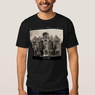 Danvers Kirkbride Camisas