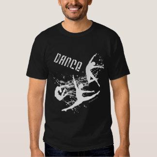 Danza Camisas