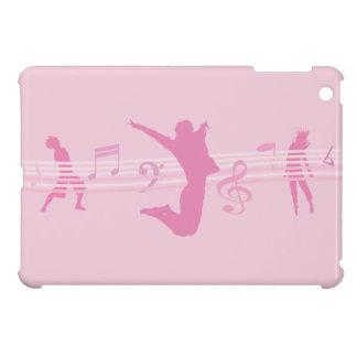 Danza de la música y rosa del drama
