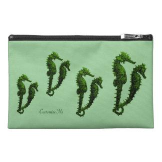 Danza de los Seahorses (verde)
