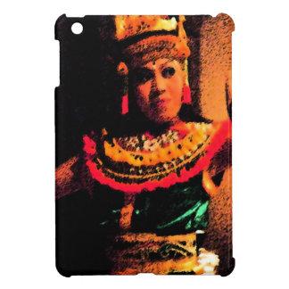 Danza del Balinese