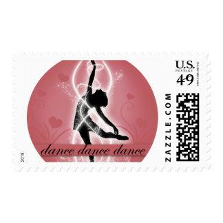 Danza Franqueo