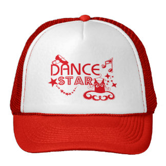 Danza Gorro