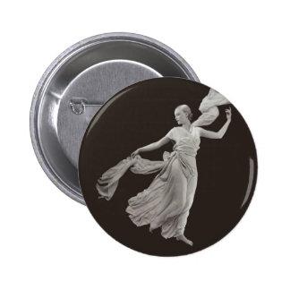 Danza - los años 30 pins