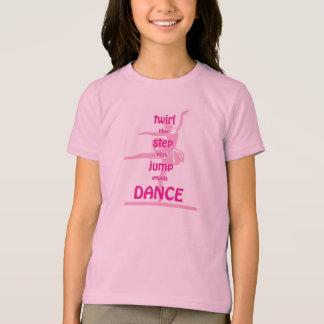 danza playera