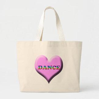 ¡Danza! Regalos Bolsas