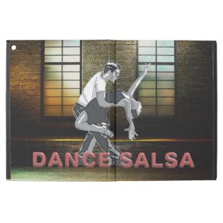 Danza SUPERIOR de la salsa