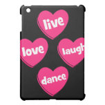 danza viva de la risa del amor
