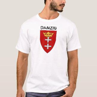 Danzig City T-Shirt