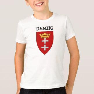 DANZIG KIDS T-SHIRT