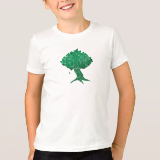 DAoC Hibernia Kids T-Shirt