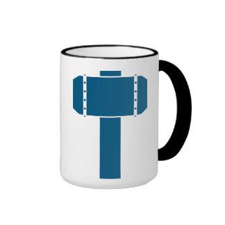 DAoC Mug - Midgard