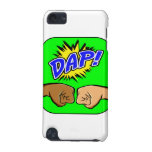 DAP APP Icon iPod Touch (5th Generation) Covers
