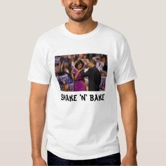 dap, Shake 'n' Bake T Shirt