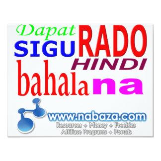 bahala na Bahala na lyrics by francis m: ate ul alam mo may bago kaming kanta / talaga / oo gusto mo bang marinig / bahala na / sabi ng.