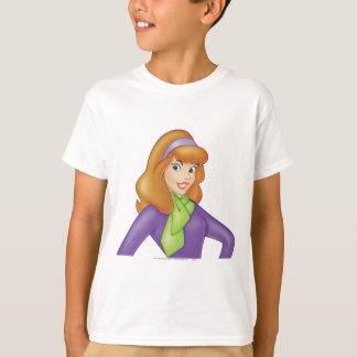 Daphne Pose 15 T-Shirt