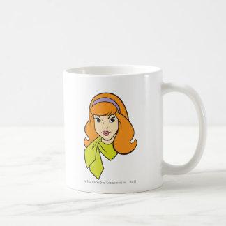 Daphne Pose 17 Coffee Mug