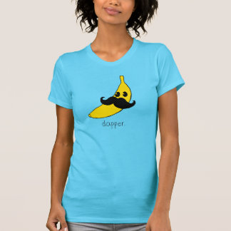 Dapper Banana T-Shirt
