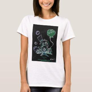 Dapper Octopus T-Shirt