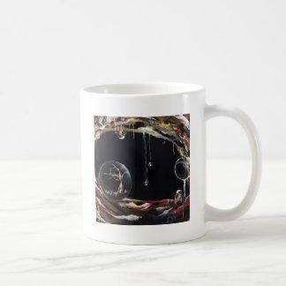 Dar tarikiha coffee mug
