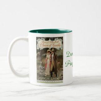 Darcy Saga Prequel mugs