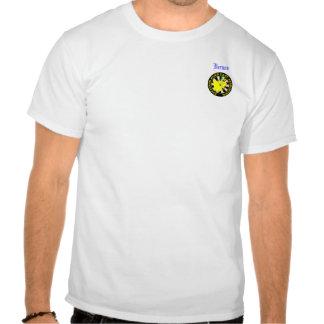 Dardo Camisa-Vernon