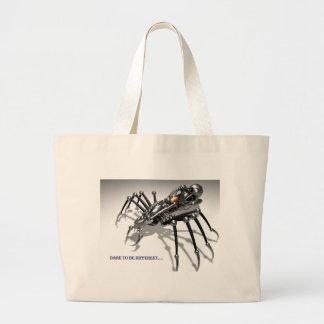 Dare Bag