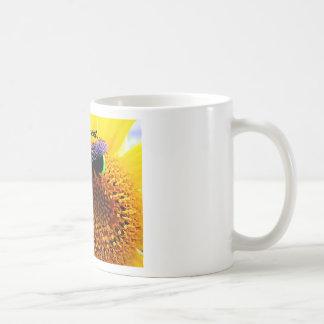 Dare Coffee Mug