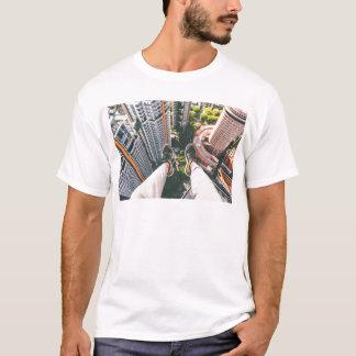 Dare devil T-Shirt