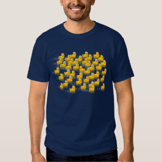 Dare To Be Different, 2.0 Shirt