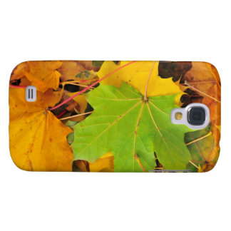 Dare to be different samsung galaxy s4 cases
