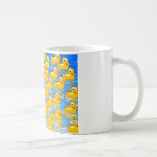 Dare To Be Different Coffee Mug