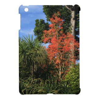 Dare to be Different - Show off your true colors iPad Mini Cases