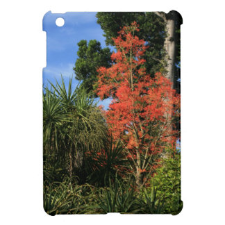 Dare to be Different - Show off your true colors iPad Mini Cover