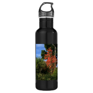 Dare to be Different - Show off your true colors Water Bottle