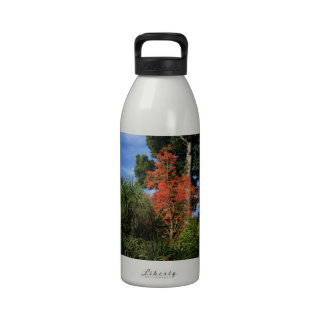 Dare to be Different - Show off your true colors Drinking Bottles