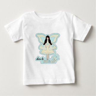 Dare to Dream...Infant T-Shirt