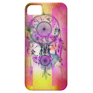 Dare To Dream iPhone SE/5/5s Case