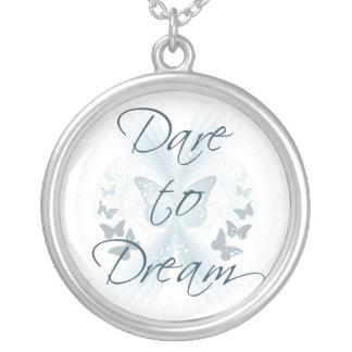 Dare to Dream Necklace