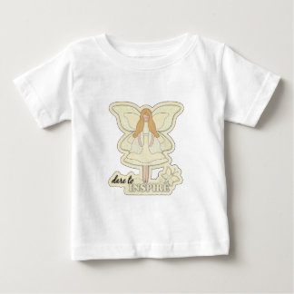 Dare to Inspire...Infant T-Shirt