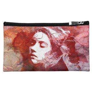 Dare To Love | Cosmetic Bag