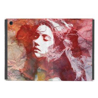 Dare To Love | iPad Mini/Air/2/3/4 Cases Cover For iPad Mini