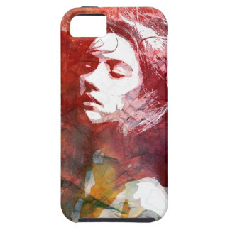 Dare To Love | iPhone 5/5S Cases