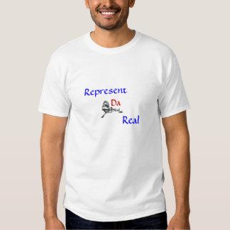 DaReal T Shirt