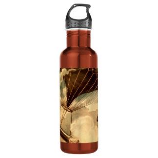 Daredevil Ballooners Water Bottle