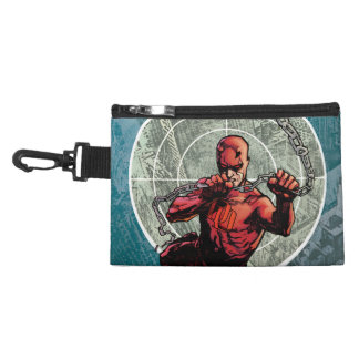 Daredevil Senses Accessory Bag